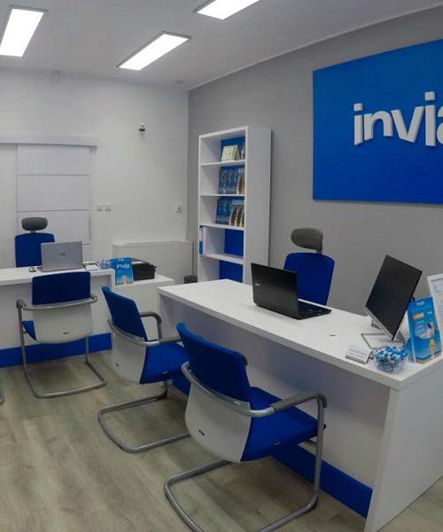 vybavení kanceláře_invia_5