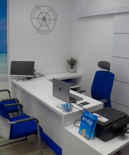 vybavení kanceláře_invia_6