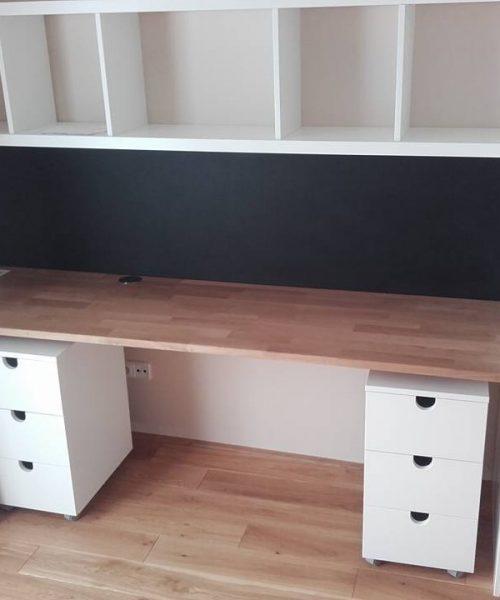 vybavení_interiéru_stůl_1