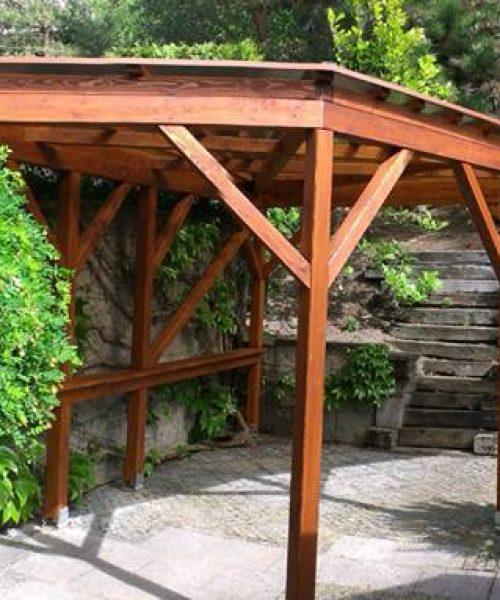zahradní vybavení_pergoly_24