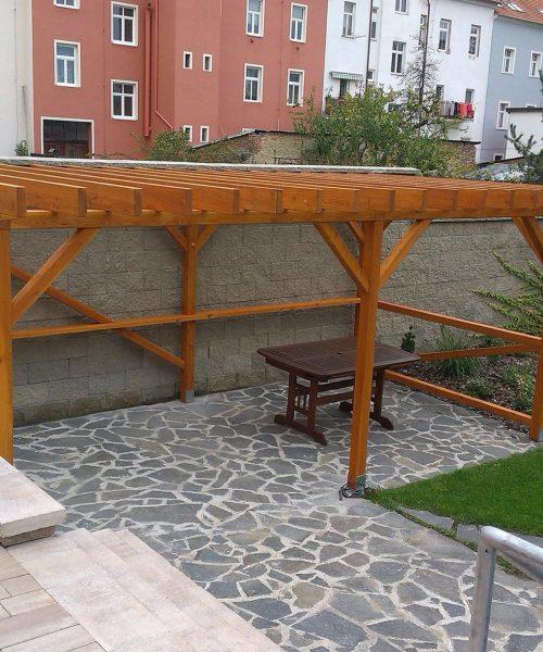 zahradní vybavení_pergoly_28