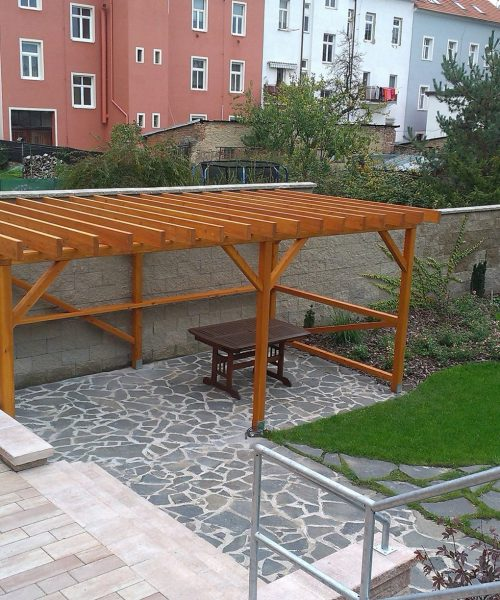 zahradní vybavení_pergoly_29