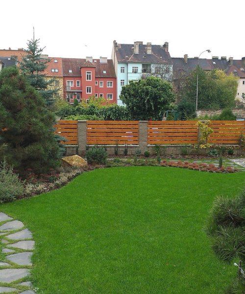 zahradní vybavení_pergoly_plot